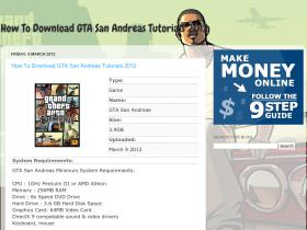 gta-installer.blogspot.com