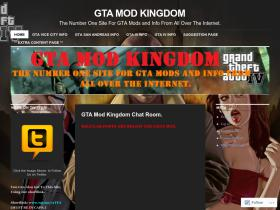 gtakingdom.wordpress.com