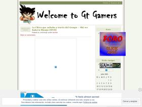 gtgamers.wordpress.com
