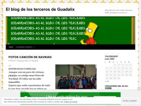 guadalixciclo2.wordpress.com