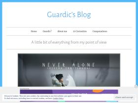 guardic.wordpress.com