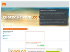 guateque.com.co