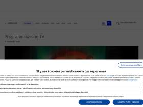 guidatv.sky.it