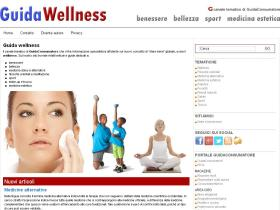 guidawellness.com