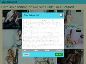 guide-du-queutard.com