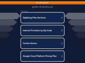 guide-of-greece.gr