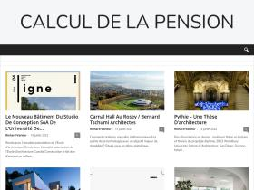 guide-pension-alimentaire.fr