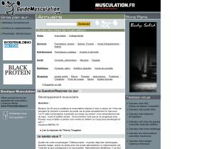 guidemusculation.com