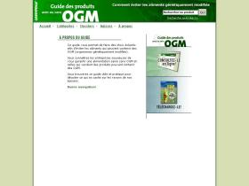 guideogm.greenpeace.ca