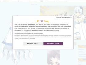 guilde-fairy-tail.eklablog.com