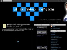 guillermobschelotto.blogspot.com