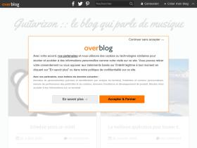guitarizon.over-blog.com