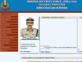 guj.bsf.gov.in