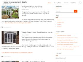 gundeals.co.uk