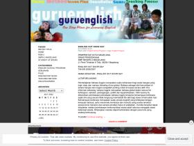 guruenglish.wordpress.com