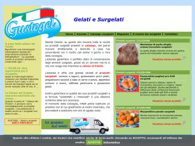 gustogel.it