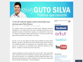 gutosilvapsd.wordpress.com