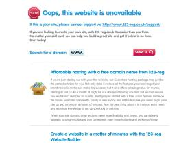 gypsywaggons.co.uk