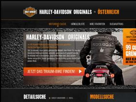 h-d-used.at