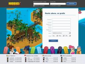 habboci.no-ip.org