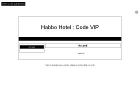 habbohotel-codevip.e-monsite.com