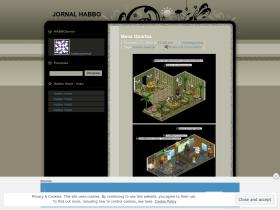 habbojornal.wordpress.com