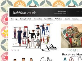 habithat.co.uk