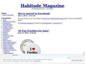 habitudemagazine.wordpress.com