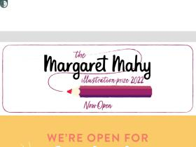 hachette.co.nz