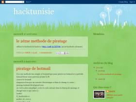 hack-newstunisie.blogspot.com
