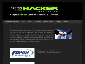 hackerconsulting.ca