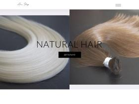 hair-shop.com.ua