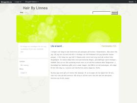 hairbylinnea.bloggsida.se