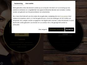 hairstation.be