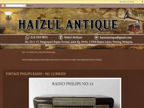 haizul-antique.blogspot.com