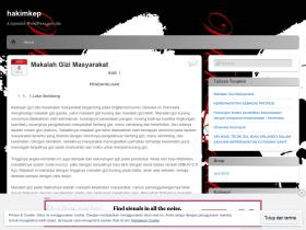 hakimkep.wordpress.com