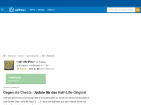 half-life-patch.softonic.de