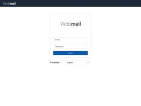 halibut.mail.everyone.net