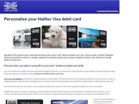 halifaxphotocard.co.uk