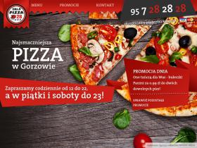 halo-pizza.pl