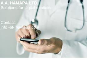 hamapa.co.il
