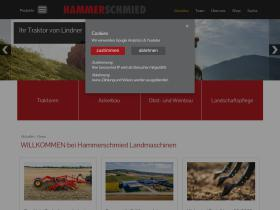 hammerschmied.at