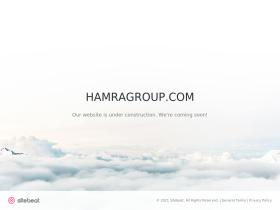 hamragroup.com