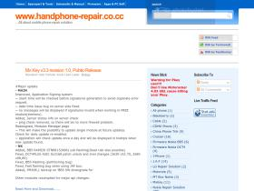 handphone-repair.blogspot.com