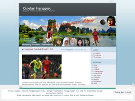 hanggoro.files.wordpress.com