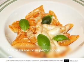 hapleablog.wordpress.com