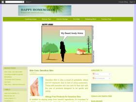 happy-homemaker-atoz.blogspot.com