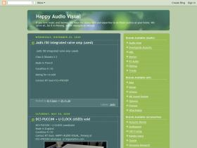 happyaudiovisual.blogspot.com