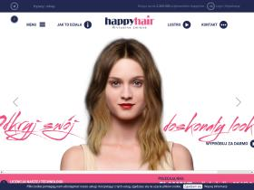 happyhair.pl