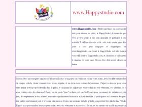 happystudio.gooodwebsite.com